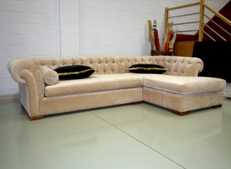 Sofas medidas decorations cozy big sofas baratos with for Buscar sofas baratos